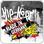 Hip-Hop Deutschland Radio ON-AIR
