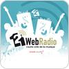 """121 WebRadio - Jazz and Classical"" hören"