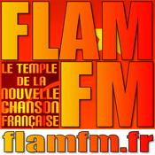 FLAM FM