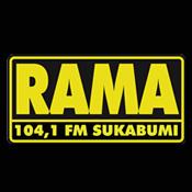 Rama 104.1 FM Sukabumi