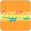 """""""GuggliFox Radio"""" hören"""