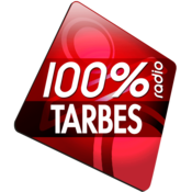 100%Radio – Tarbes