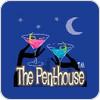 The Penthouse Radio hören