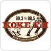 Koke FM hören