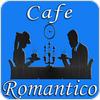 Café Romántico Radio hören