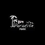 Paradise Radio Pilipinas