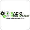 Radio Music Factory hören