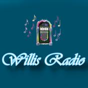 Willis Radio