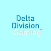 Delta Division Gaming