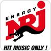 NRJ Belgique hören
