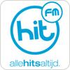 """""""Hit FM"""" hören"""