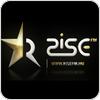 RiseFM hören