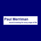 Sound Investing - Paul Merriman