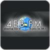 4 EB FM 98,1 hören