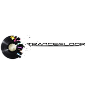 New-Trancefloor