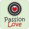 Passion Love Radio hören