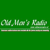 Old Men\'s Radio