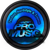 rpm-techno-trance