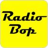 Radio Bop hören