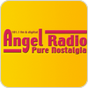 """Angel Radio"" hören"
