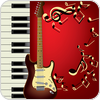 JAZZRADIO.com - Guitar Jazz hören