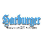 Harburger Nachrichten HAN