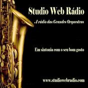 Stúdio Web Rádio