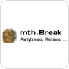 """""""ShoutedFM mth.Break"""" hören"""