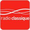 Radio Classique Tubes hören