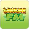 Savane FM hören