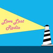 Love Lost Radio