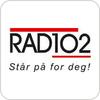 """""""RAD1O2"""" hören"""
