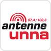 Antenne Unna hören