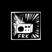 Radio Wellenbrecher Freies Radio Konstanz