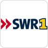 SWR1 hören