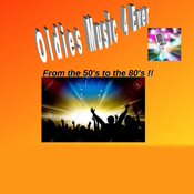 Oldies Musik 4 Ever Radio