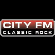 City FM - Classic Rock