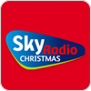 Sky Radio Christmas Station hören