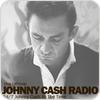 Johnny Cash Radio hören
