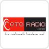 OTORADIO hören