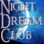 Night Dream Club
