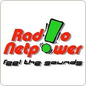 Radio Netpower