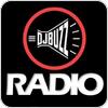 DJ BUZZ hören