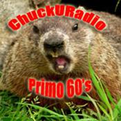 ChuckU Primo 60\'s