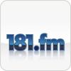181.fm - UK Top 40 hören