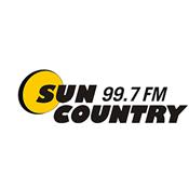 Sun Country 99.7 FM