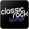 Classic Rock Lounge hören