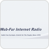 Wub-Fur Internet Radio hören