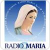 RADIO MARIA ECUADOR hören