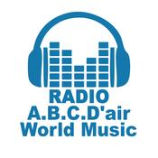A.B.C.D'air World Music